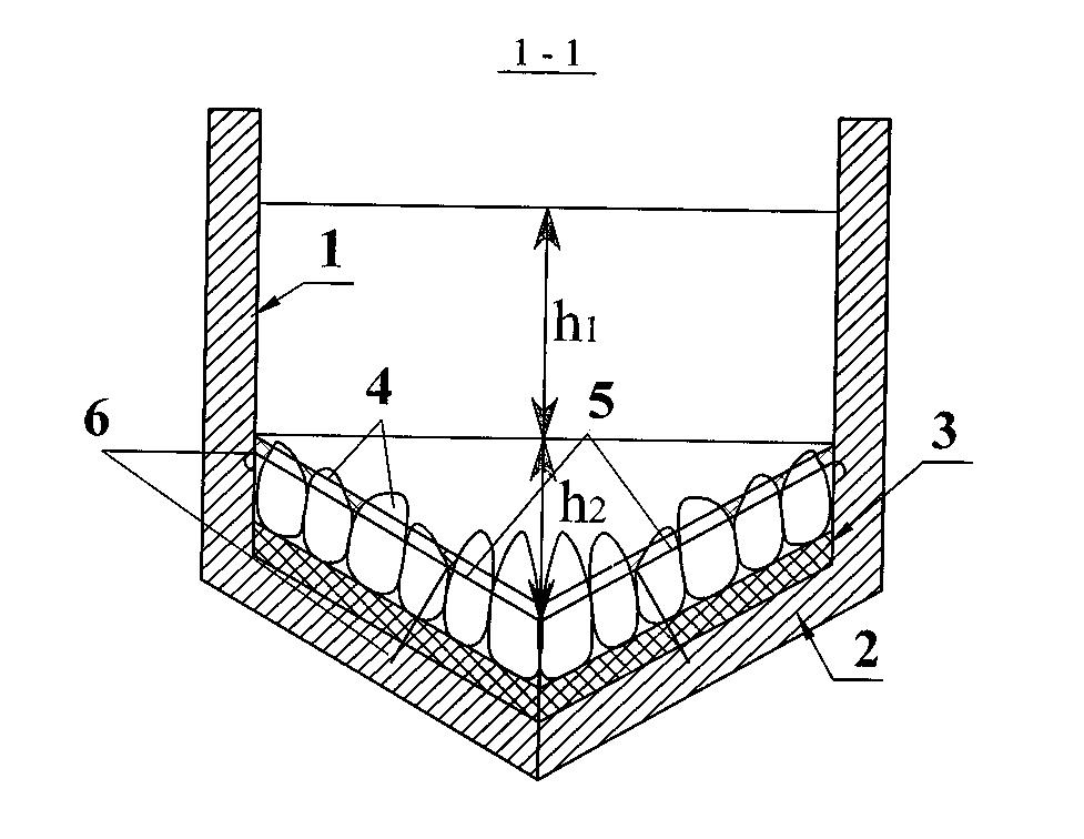 word image 973 Разработка ряда типовых конструкций гидротехнических сооружений для гидромелиоративных систем