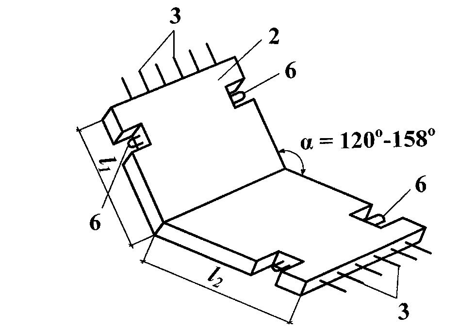 word image 976 Разработка ряда типовых конструкций гидротехнических сооружений для гидромелиоративных систем