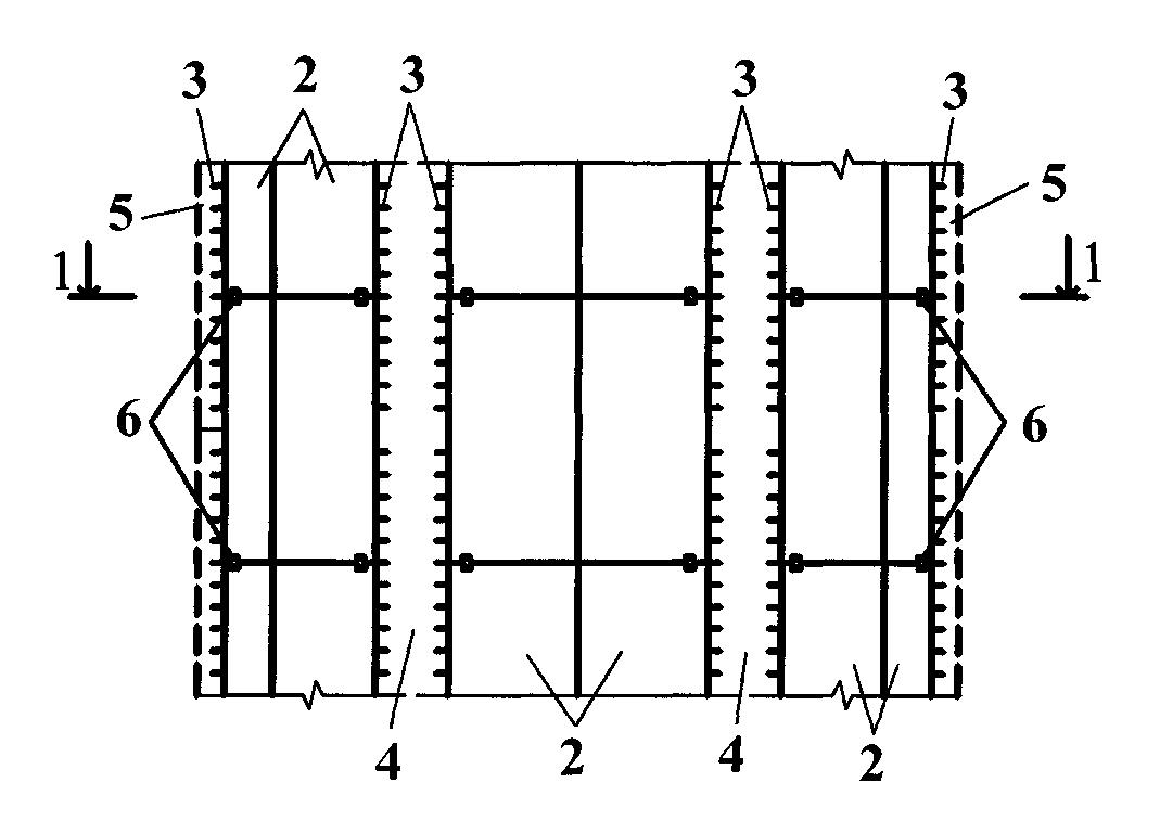 word image 978 Разработка ряда типовых конструкций гидротехнических сооружений для гидромелиоративных систем