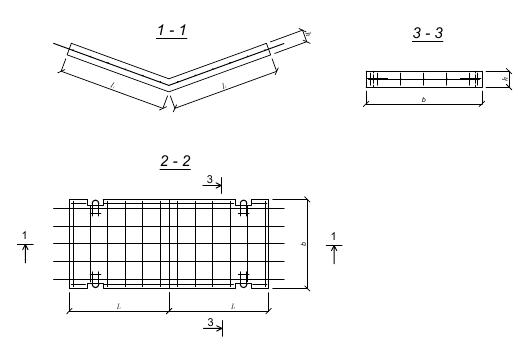 word image 998 Разработка ряда типовых конструкций гидротехнических сооружений для гидромелиоративных систем