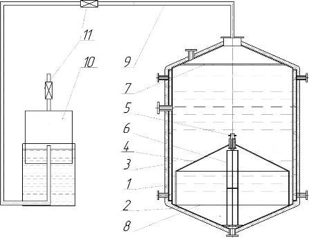 Биореактор2