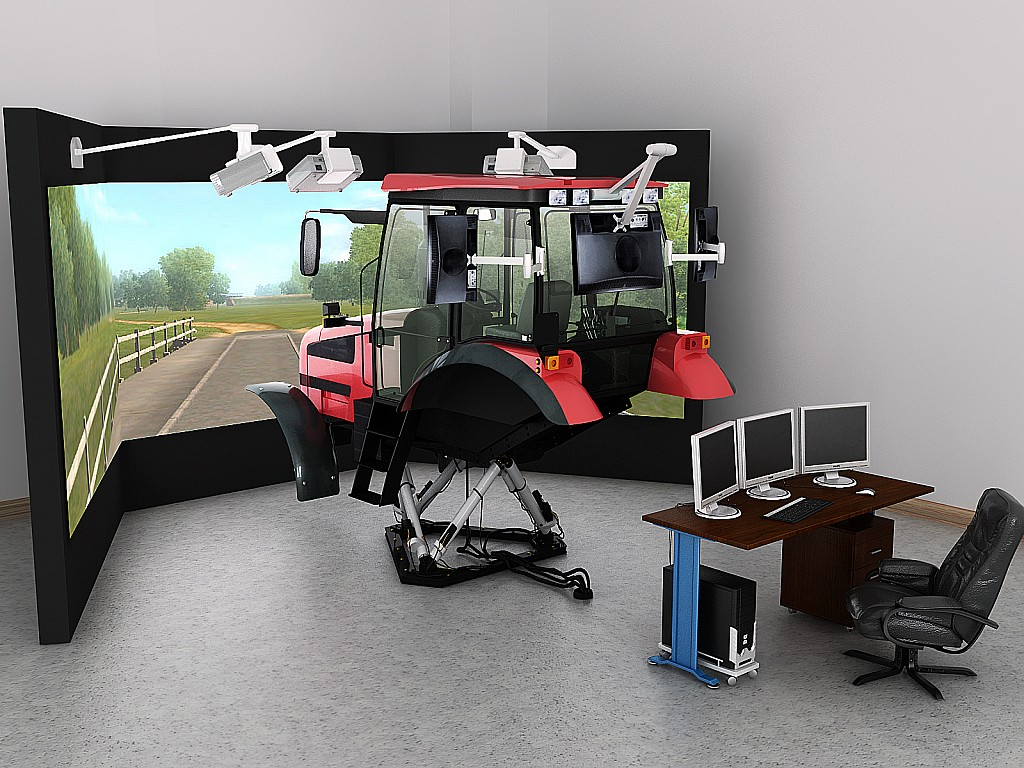 http://gkuo.ru/images/Catalog/shtehnika/trenajery/Traktor%20kabina.jpg