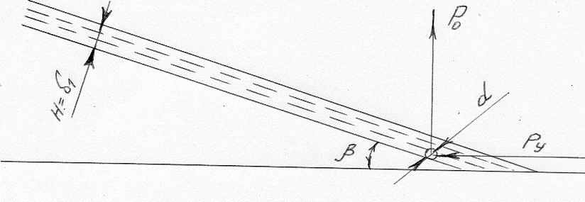 Пазова 2-2