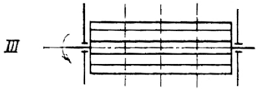 РИС.3-III. Flexi-coil 1100, 1600