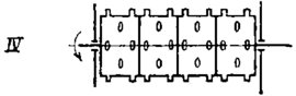 РИС.3-IV. Morris 620, 600, Napier Grasslands 620, 600
