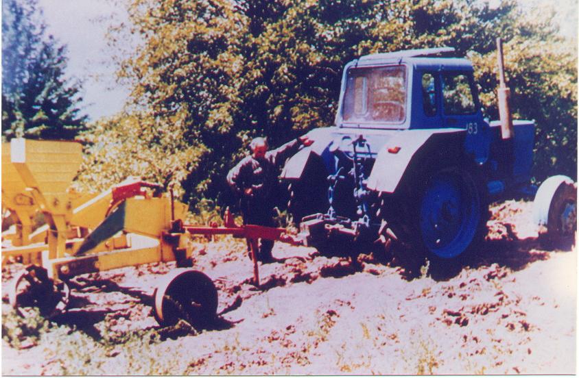 рис26