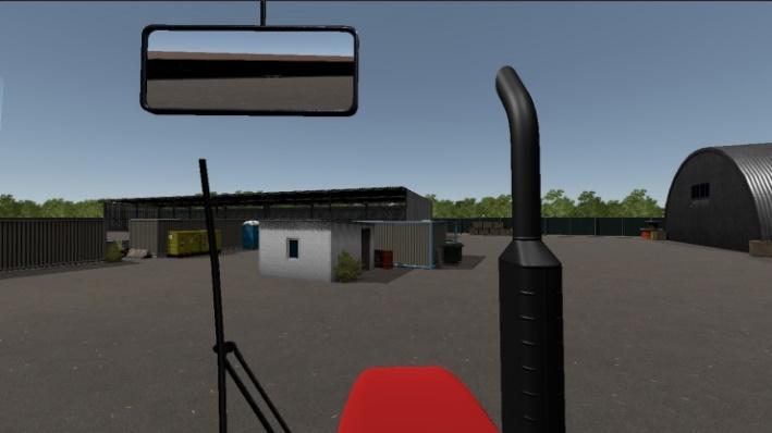 word image 102 Разработка автоматизированного учебного тренажерного комплекса управления тракторной техникой и сельскохозяйственными агрегатами