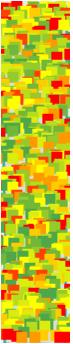 word image 1027 Прогнозирование и мониторинг научно-технологического развития АПК: технологии точного сельского хозяйства, включая автоматизацию и роботизацию