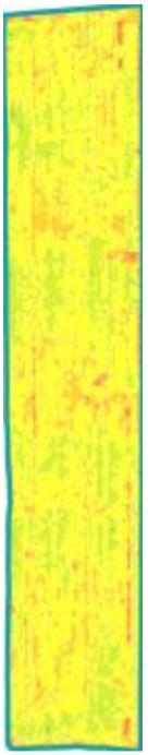 word image 1029 Прогнозирование и мониторинг научно-технологического развития АПК: технологии точного сельского хозяйства, включая автоматизацию и роботизацию