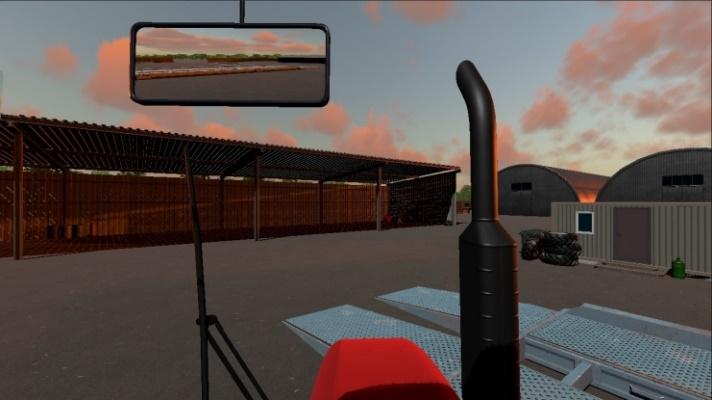 word image 103 Разработка автоматизированного учебного тренажерного комплекса управления тракторной техникой и сельскохозяйственными агрегатами