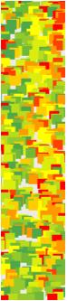 word image 1031 Прогнозирование и мониторинг научно-технологического развития АПК: технологии точного сельского хозяйства, включая автоматизацию и роботизацию