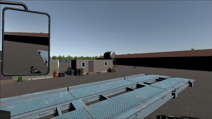 word image 104 Разработка автоматизированного учебного тренажерного комплекса управления тракторной техникой и сельскохозяйственными агрегатами