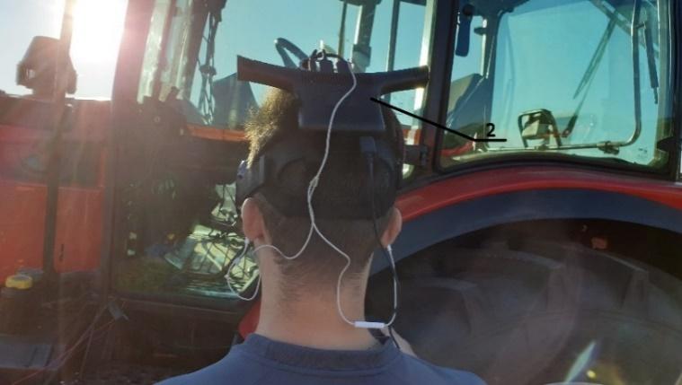 word image 112 Разработка автоматизированного учебного тренажерного комплекса управления тракторной техникой и сельскохозяйственными агрегатами