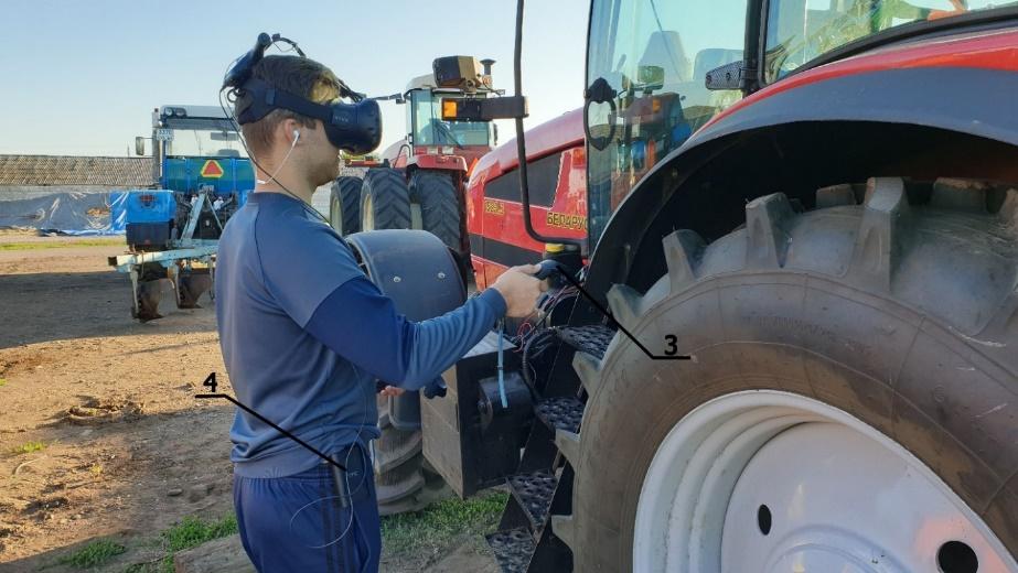 word image 114 Разработка автоматизированного учебного тренажерного комплекса управления тракторной техникой и сельскохозяйственными агрегатами