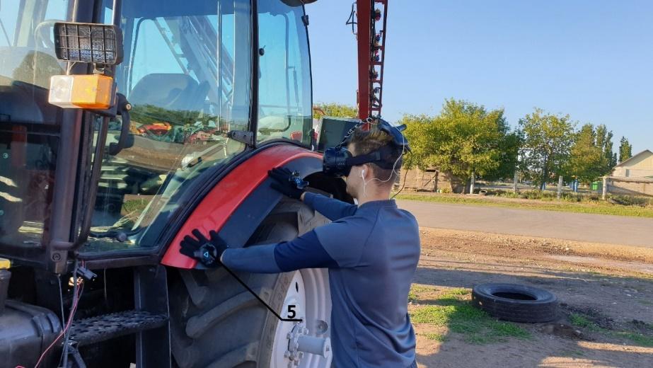 word image 115 Разработка автоматизированного учебного тренажерного комплекса управления тракторной техникой и сельскохозяйственными агрегатами