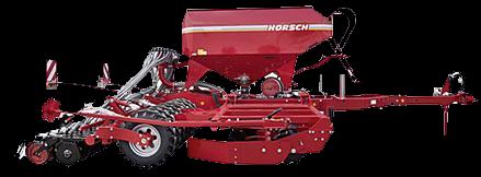 word image 1205 Разработка конструктивной схемы и обоснование параметров почвообрабатывающего посевного агрегата с пневматическим высевом семян для тракторов класса тяги 5