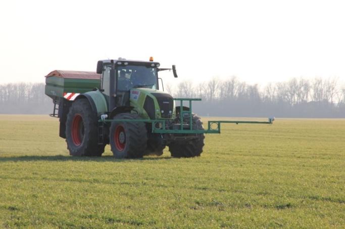 word image 158 Прогнозирование и мониторинг научно-технологического развития АПК: технологии точного сельского хозяйства, включая автоматизацию и роботизацию
