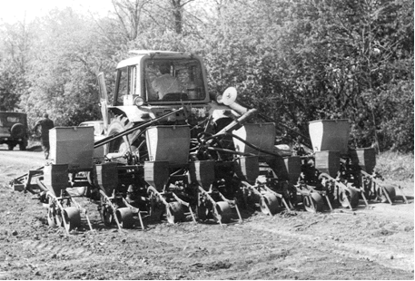 word image 223 Разработка ускоренной биотехнологической подготовки стоков и навоза животноводческих ферм для орошения и удобрения пастбищ и полей для кормовых культур