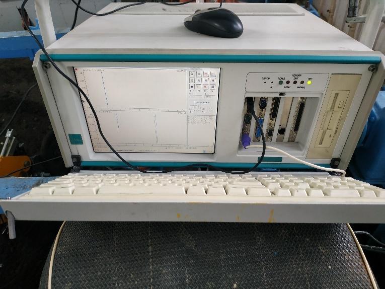 word image 234 Разработка конструктивной схемы и обоснование параметров почвообрабатывающего посевного агрегата с пневматическим высевом семян для тракторов класса тяги 5