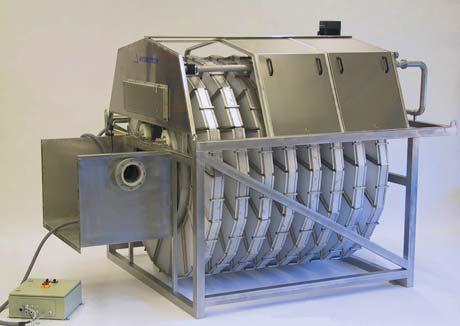 word image 630 Разработка инновационной биотехнологии производства экологически чистой рыбы, отвечающей требованиям продукта функционального питания, в высокотехнологичной индустриальной аквакультуре