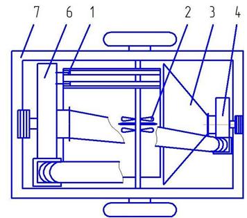 word image 761 Конвергенция инновационных технологий и технического обеспечения первичной переработки льнотресты на блочно-модульных мобильных агрегатах