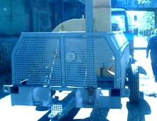word image 768 Конвергенция инновационных технологий и технического обеспечения первичной переработки льнотресты на блочно-модульных мобильных агрегатах