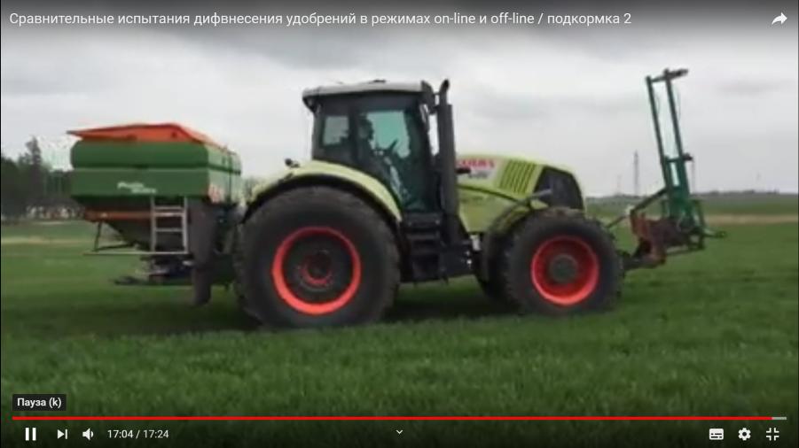 word image 986 Прогнозирование и мониторинг научно-технологического развития АПК: технологии точного сельского хозяйства, включая автоматизацию и роботизацию