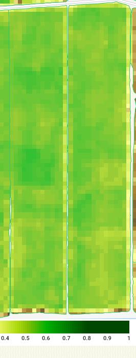 word image 990 Прогнозирование и мониторинг научно-технологического развития АПК: технологии точного сельского хозяйства, включая автоматизацию и роботизацию