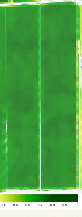 word image 991 Прогнозирование и мониторинг научно-технологического развития АПК: технологии точного сельского хозяйства, включая автоматизацию и роботизацию
