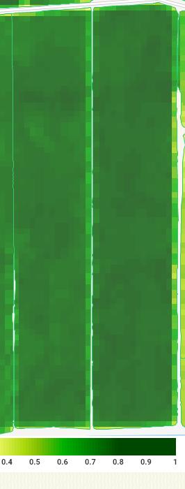 word image 992 Прогнозирование и мониторинг научно-технологического развития АПК: технологии точного сельского хозяйства, включая автоматизацию и роботизацию