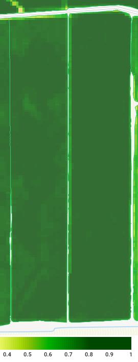 word image 994 Прогнозирование и мониторинг научно-технологического развития АПК: технологии точного сельского хозяйства, включая автоматизацию и роботизацию