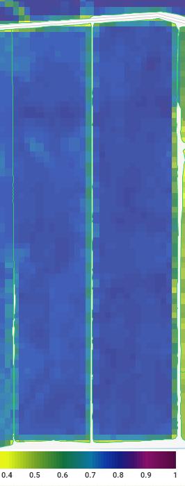word image 997 Прогнозирование и мониторинг научно-технологического развития АПК: технологии точного сельского хозяйства, включая автоматизацию и роботизацию