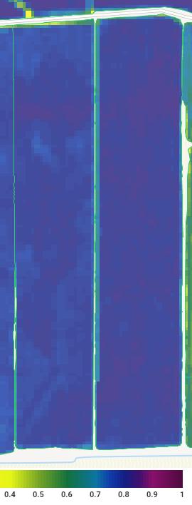 word image 999 Прогнозирование и мониторинг научно-технологического развития АПК: технологии точного сельского хозяйства, включая автоматизацию и роботизацию
