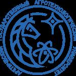 арктический гату Заготовки продукции сельского хозяйства